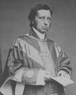 The Rev. John Mason Neal